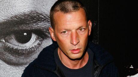 Christophe Rocancourt remis en liberté sous contrôle judiciaire