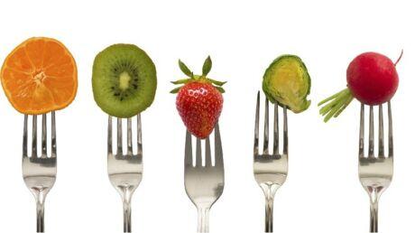 Comment identifier les aliments bons pour la santé?