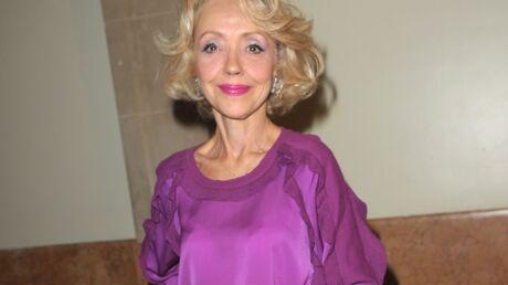 Mort de Corinne Le Poulain (Plus belle la vie, Navarro, Julie Lescaut)