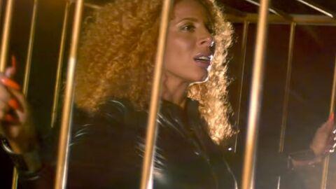 Afida Turner accuse Beyoncé de plagiat et s'emporte sur Twitter