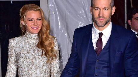 Ryan Reynolds révèle les circonstances gênantes de son coup de foudre avec Blake Lively