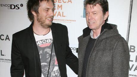 David Bowie: son fils annonce qu'il va être papa et délivre un touchant message au défunt chanteur