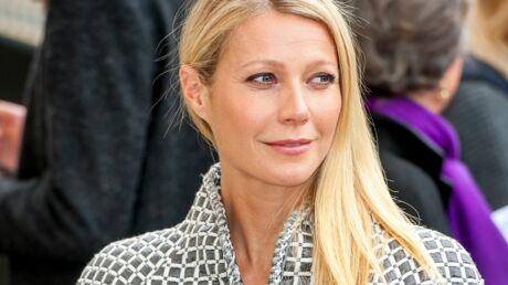 gwyneth-paltrow-revele-ses-secrets-beaute-pour-etre-toujours-aussi-belle