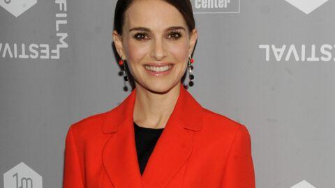 Natalie Portman tournera dans le prochain film de Xavier Dolan