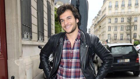 Eurovision 2017: les 3 recommandations d'Amir à la chanteuse Alma