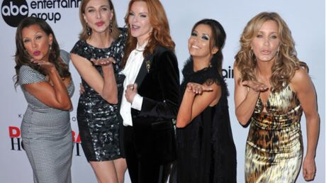 Desperate Housewives: le créateur confirme la fin définitive