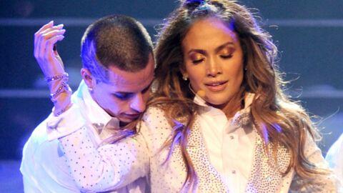 Marc Anthony conseille à Jennifer Lopez d'aller voir un psy