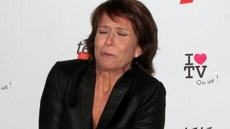 Carole Rousseau virée de MasterChef?