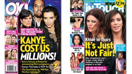 en-direct-des-us-c-est-la-guerre-chez-les-kardashian