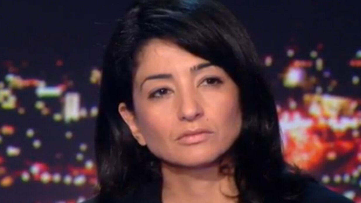 Jeannette Bougrab réagit à la déclaration de la famille de Charb qui dément leur relation