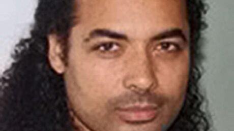 Sian Blake: son ex-mari avoue avoir assassiné l'actrice de EastEnders et leurs deux enfants