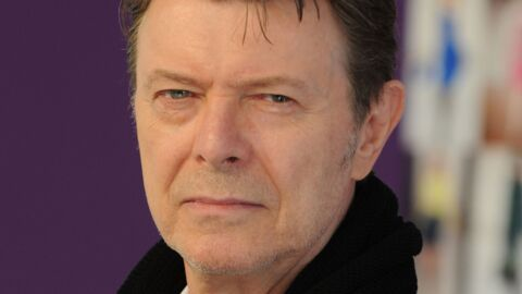 Mort de David Bowie: les hommages des stars du monde entier