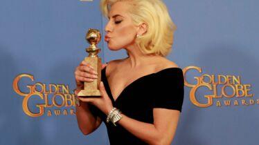 Lady Gaga récompensée