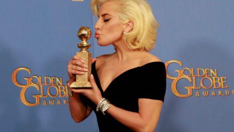 Golden Globes 2016: Le palmarès complet de la soirée
