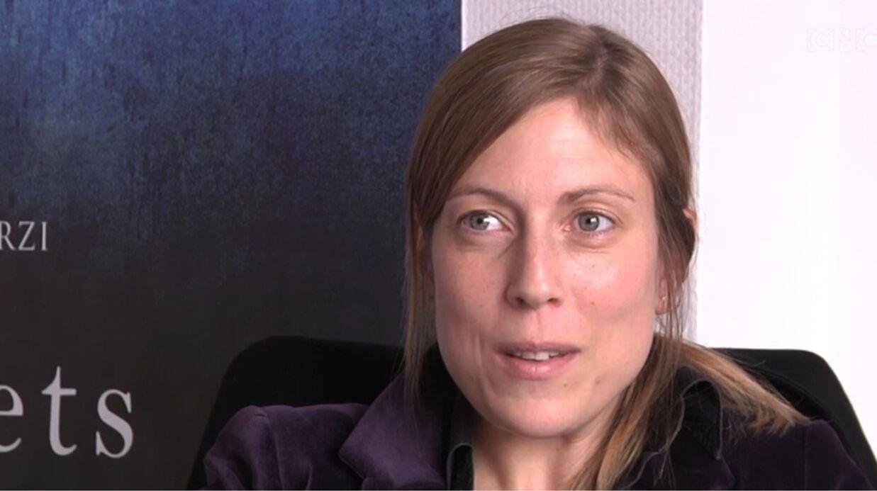 Qui est Gabrielle Guallar, la compagne de Benoît Hamon?