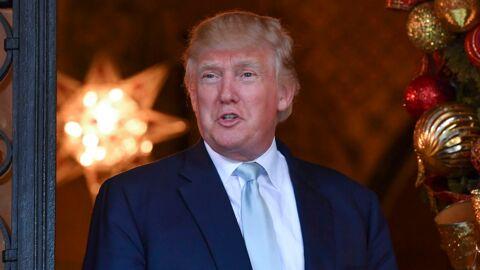 Donald Trump: une incroyable nuit avec des prostituées russes au cœur du dossier que détiendrait Poutine