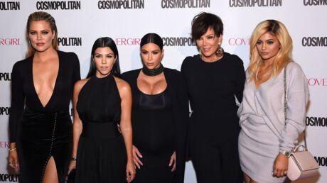 Les Kardashian de nouveau victimes d'un cambriolage