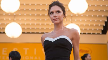 PHOTOS Victoria Beckham : son plus grand regret ? Avoir gonflé sa poitrine