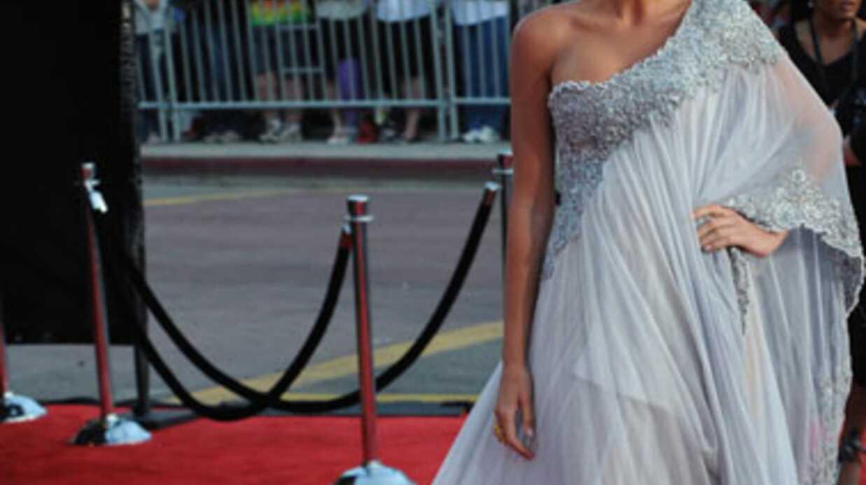 LOOK Blake Lively aux BAFTA Brits