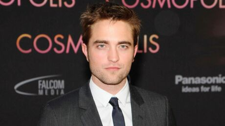 Robert Pattinson aimerait incarner James Bond au cinéma