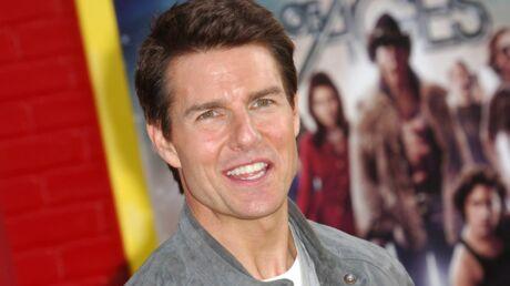 Tom Cruise et la scientologie en cinq questions