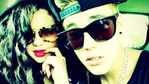 Selena Gomez reprend Justin Bieber mais à certaines conditions