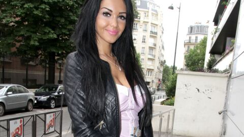 Nabilla se moque des Miss France