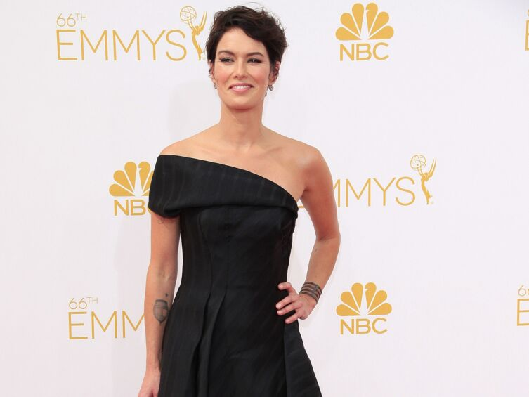 Lena Headey (Game of Thrones) a accouché de son deuxième enfant