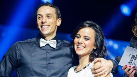PHOTO Alizée et Grégoire Lyonnet mariés: découvez leurs jolies alliances