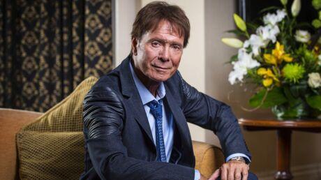 Cliff Richard: Accusé d'agressions sexuelles, le chanteur anglais poursuit la police et une chaîne de télé