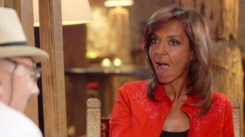VIDEO L'amour est dans le pré: un candidat reçoit un courrier de Céline Dion!
