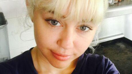 PHOTO Miley Cyrus: son surprenant tatouage en hommage à Liam Hemsworth