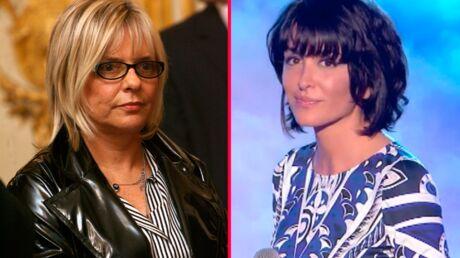 France Gall furieuse contre Jenifer qu'elle accuse d'être une menteuse