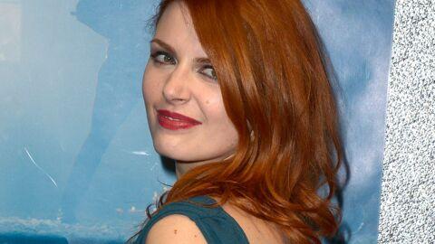 Elodie Frégé rejoint le jury de Nouvelle Star sur D8