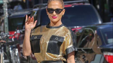 Jennifer Lopez chantera finalement à la cérémonie d'ouverture du Mondial 2014