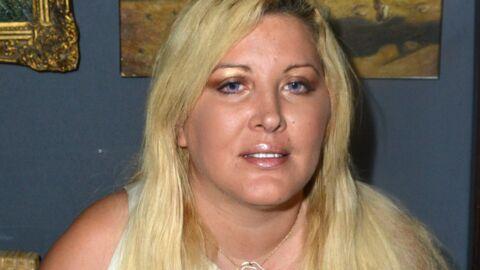 Loana explique son mal-être et ses tentatives de suicide