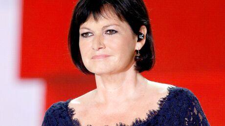 Maurane décide de quitter le jury de Nouvelle Star