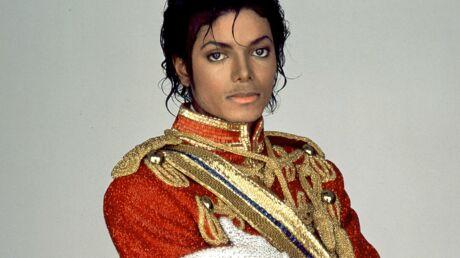 Michael Jackson: ses anciens gardes du corps révèlent ses liaisons secrètes