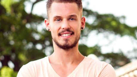 Steven (Les Anges 7) insulte Julia, son ex, avec un montage photo