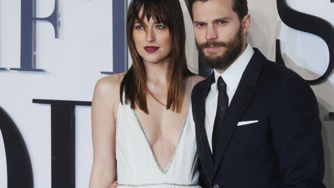Cinquante nuances de Grey: la scénariste n'a même pas voulu voir le film qu'elle a écrit