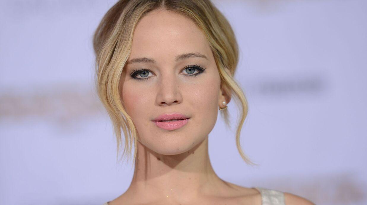 Photos volées de Jennifer Lawrence & co nues: grande avancée dans l'enquête