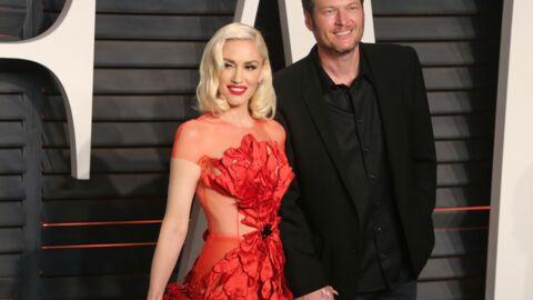 Gwen Stefani et Blake Shelton cherchent une sublime demeure pour emménager ensemble