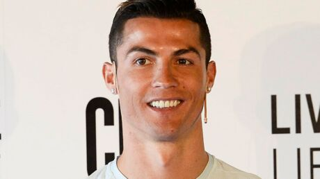 Cristiano Ronaldo est devenu papa de jumeaux grâce à une mère porteuse