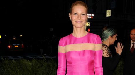Gwyneth Paltrow déteste le Met Ball