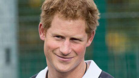 le-prince-harry-se-dit-pret-a-rencontrer-sa-moitie-et-a-avoir-des-enfants