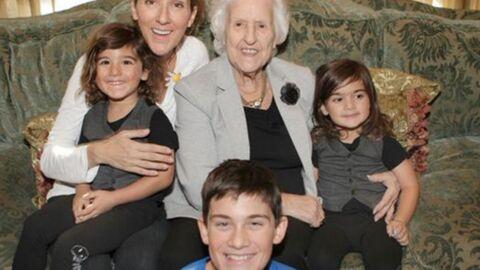 Fête des mères aux États-Unis: les stars célèbrent leurs mamans avec des photos touchantes