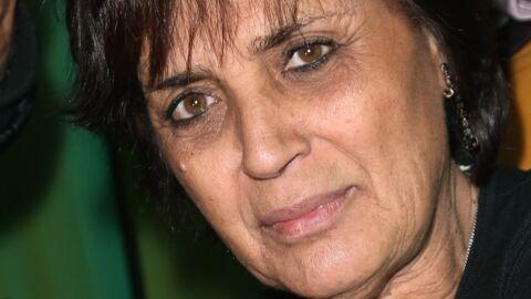 Ruinée, Linda de Suza ne peut même pas toucher de retraite