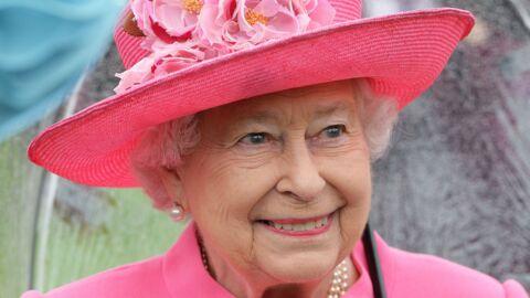 Oups, Elizabeth II prise en flagrant délit en train de critiquer des officiels chinois