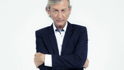 Gilles Verdez: ceux qui l'ont connu avant Touche pas à mon poste s'inquiètent pour lui