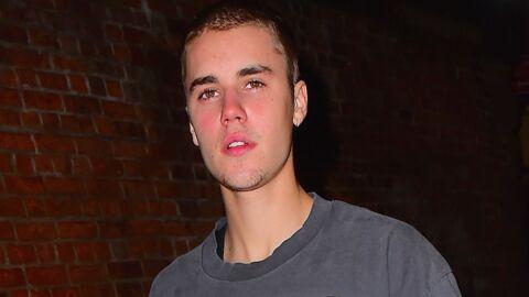 Justin Bieber: insulté par ses fans après avoir décidé d'arrêter les selfies avec eux, il répond